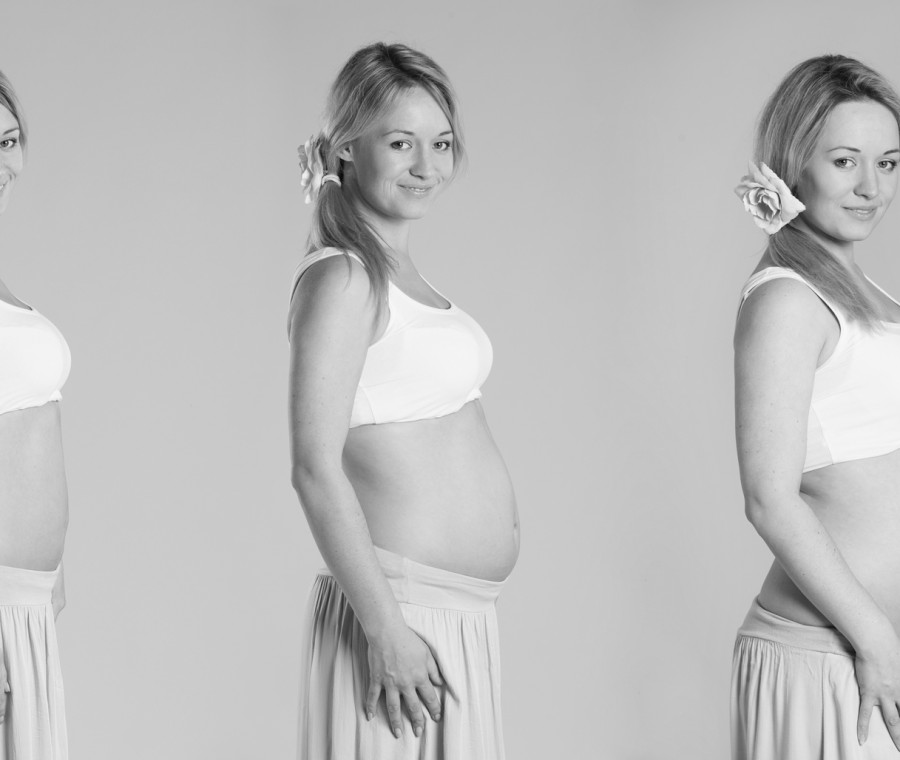3-terza-settimana-di-gravidanza