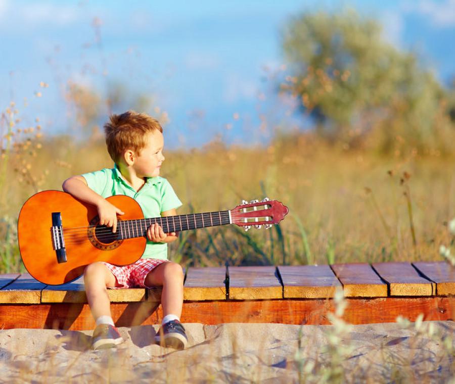 insegnare-musica-ai-piu-piccoli-il-metodo-suzuki