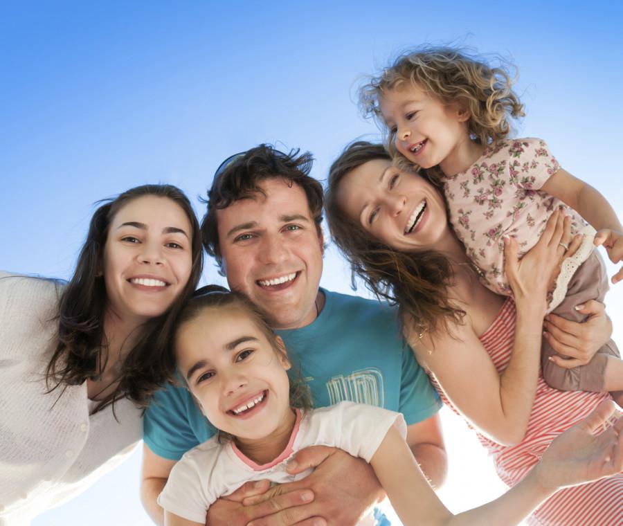 i-vantaggi-di-avere-una-famiglia-numerosa
