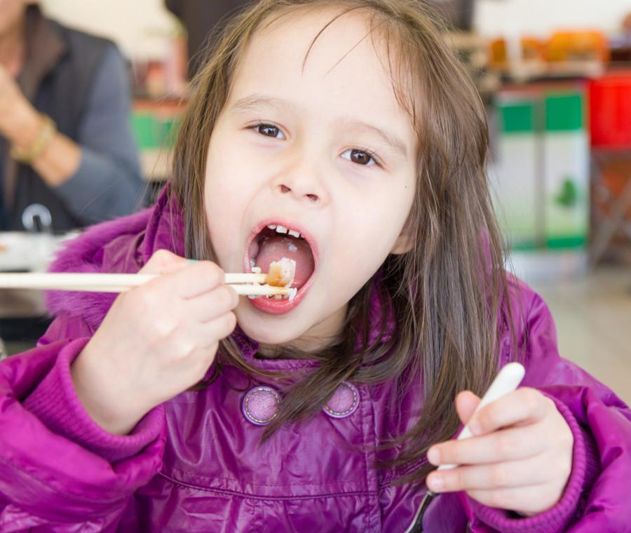 cucina-etnica-per-i-bambini