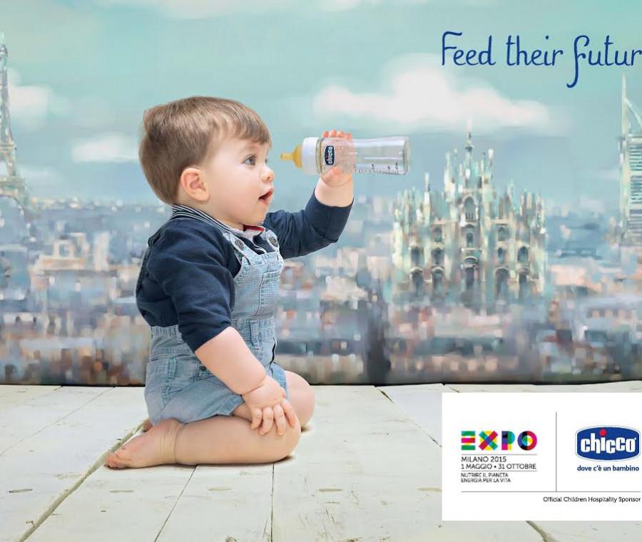chicco-sponsor-ufficiale-per-la-children-hospitality-di-expo-milano-2015