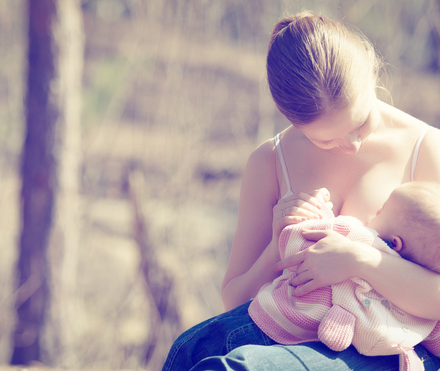 come-prevenire-l-ingorgo-mammario