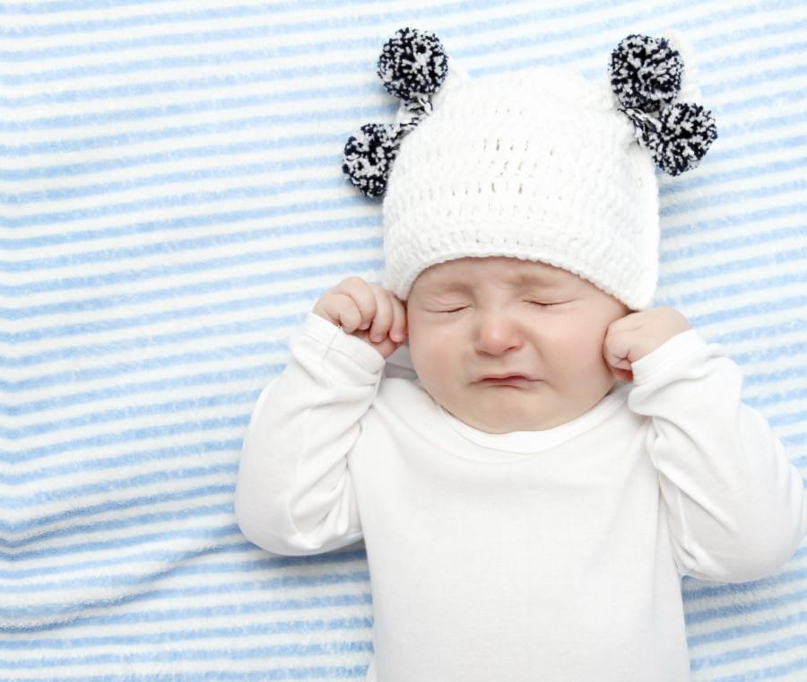 aprile-dolce-dormire-ma-se-il-bebe-non-dorme