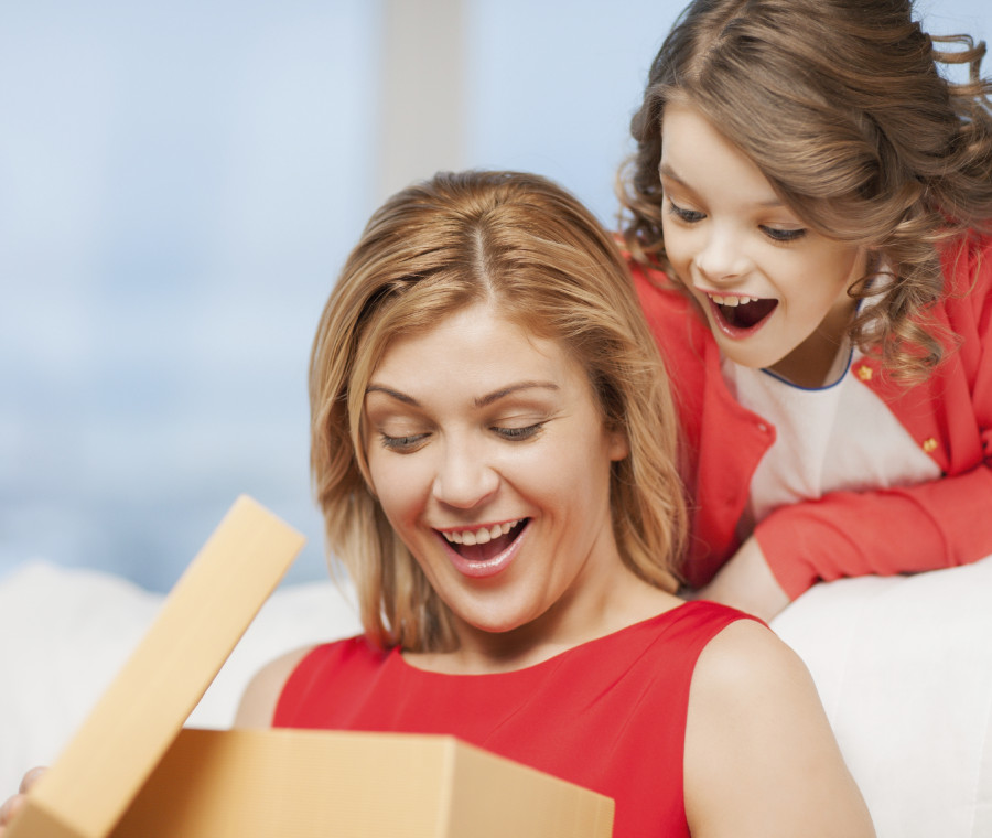 festa-della-mamma-2015-i-regali-piu-belli