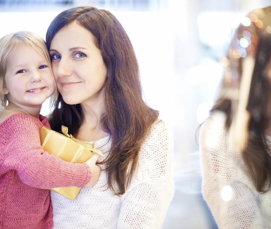 regali-solidali-per-la-festa-della-mamma