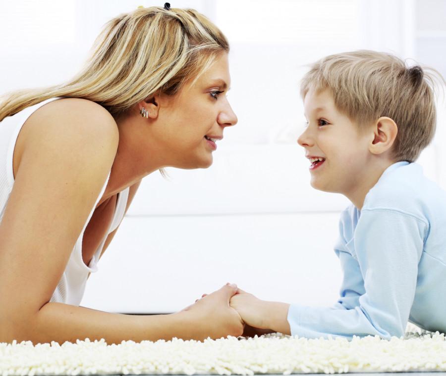 alcuni-errori-tipici-dei-genitori-moderni