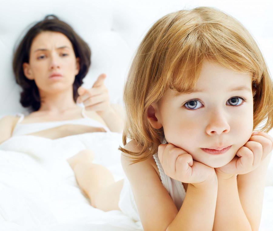 la-disciplina-naturale-con-i-bambini