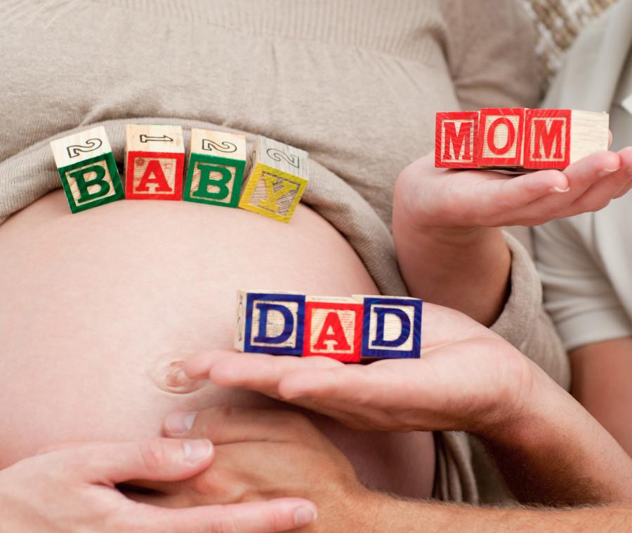 7-settima-settimana-di-gravidanza