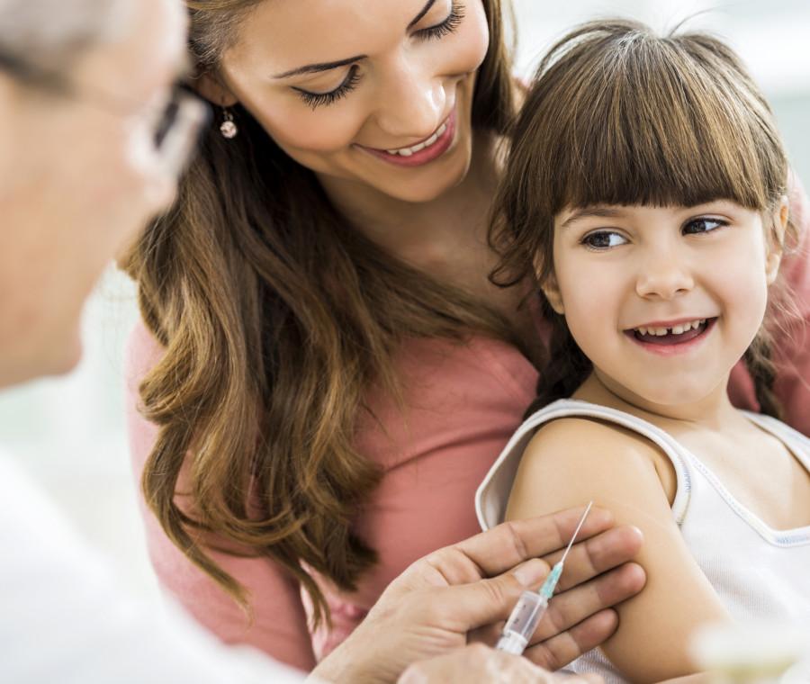 niente-benefici-fiscali-se-non-vaccini-tuo-figlio