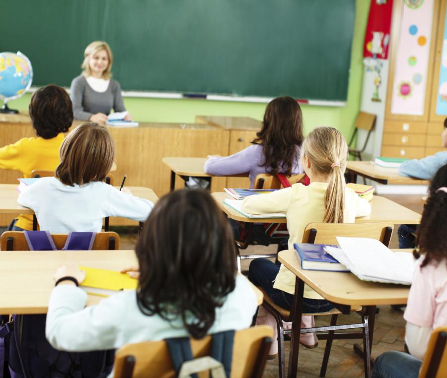pericolosa-una-scuola-su-tre-quando-si-interverra