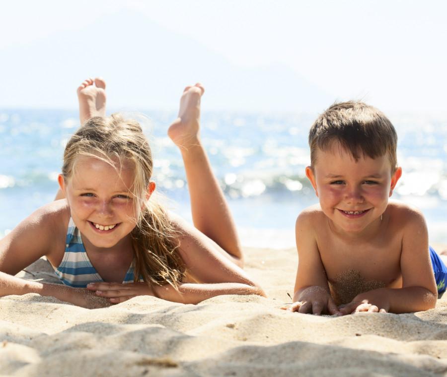 bandiere-verdi-2015-le-spiagge-a-misura-di-bambino