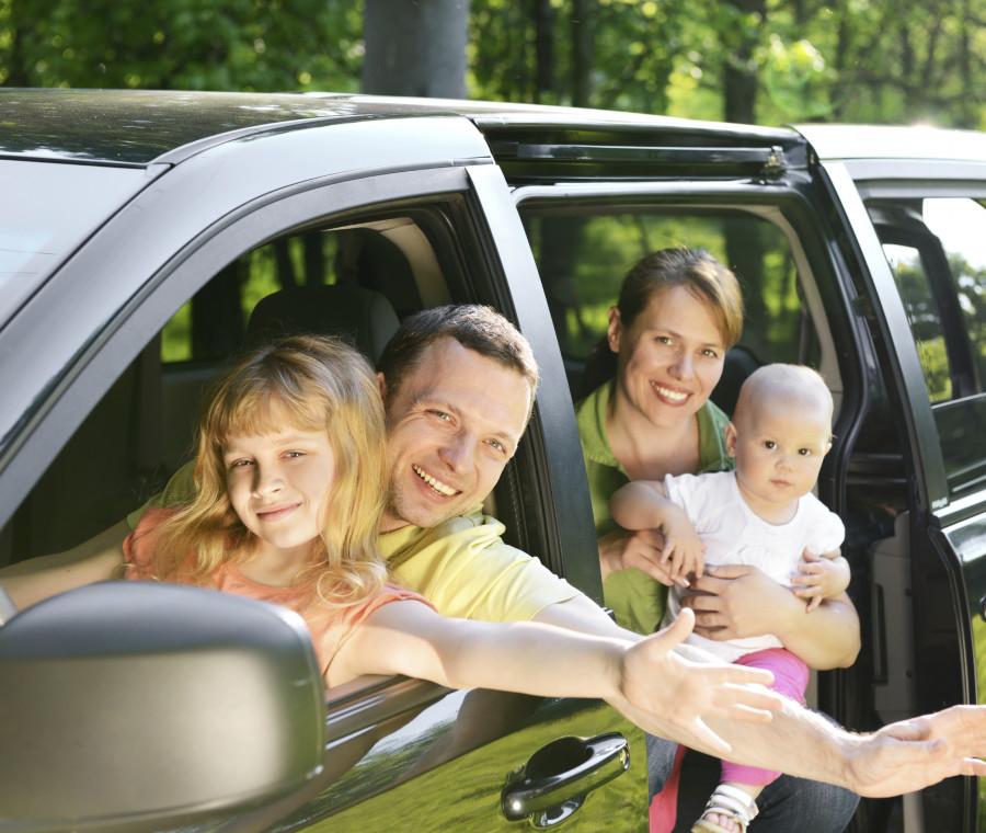 ponti-del-25-aprile-e-1-maggio-dove-andare-con-i-bambini