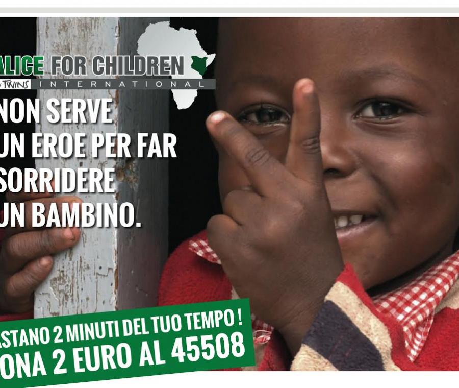 alice-for-children-per-il-futuro-dei-bambini-orfani-di-nairobi