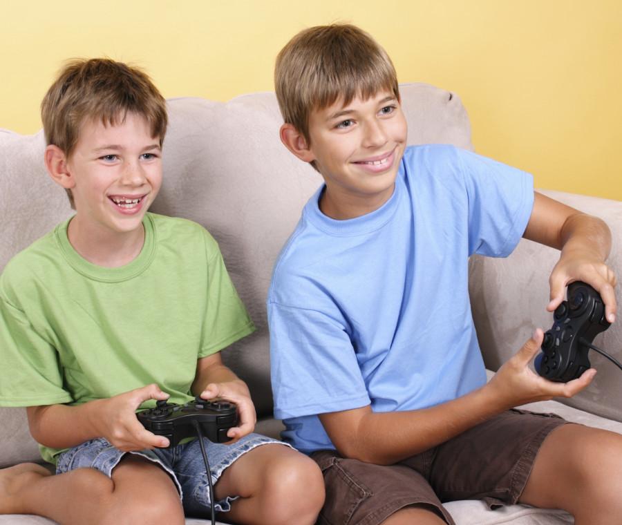 bambini-internet-e-mondi-virtuali-dov-e-il-limite