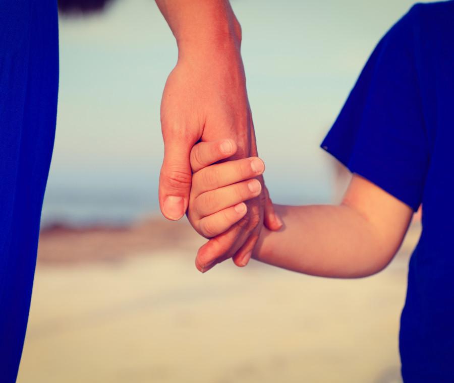 favorire-il-comportamento-positivo-nei-bambini