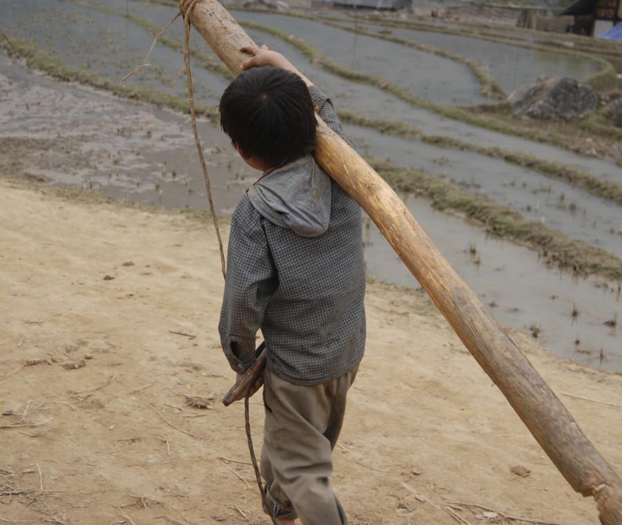 una-giornata-contro-la-schiavitu-infantile