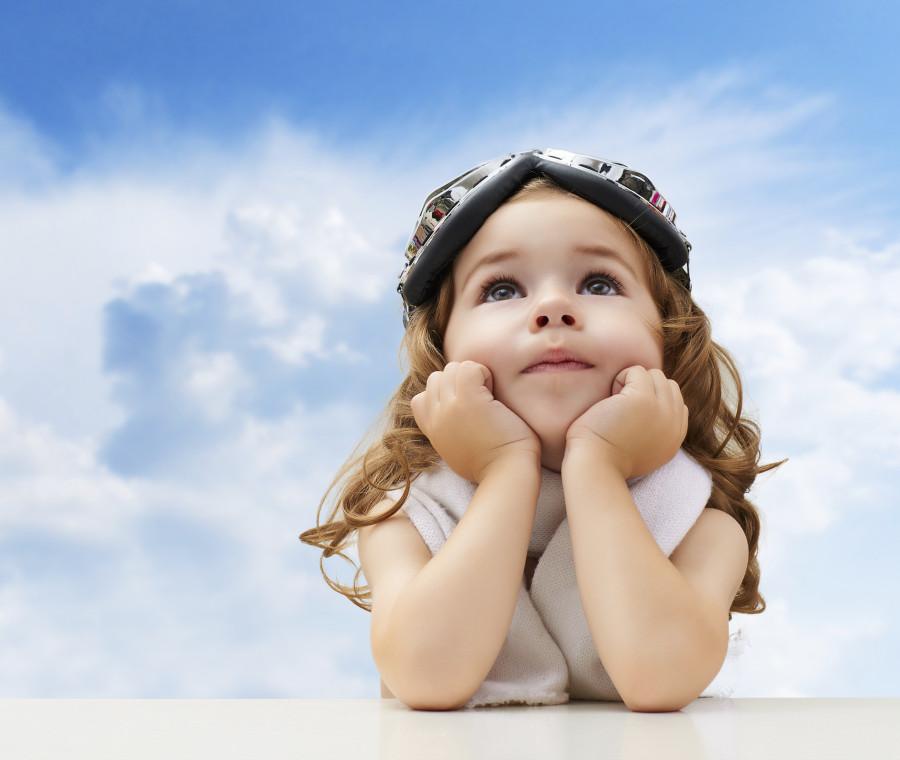 cosa-vuoi-fare-da-grande-i-sogni-dei-bambini