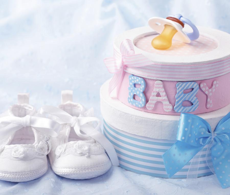 battesimo-in-estate-offri-torte-e-macedonie-in-carrozzina