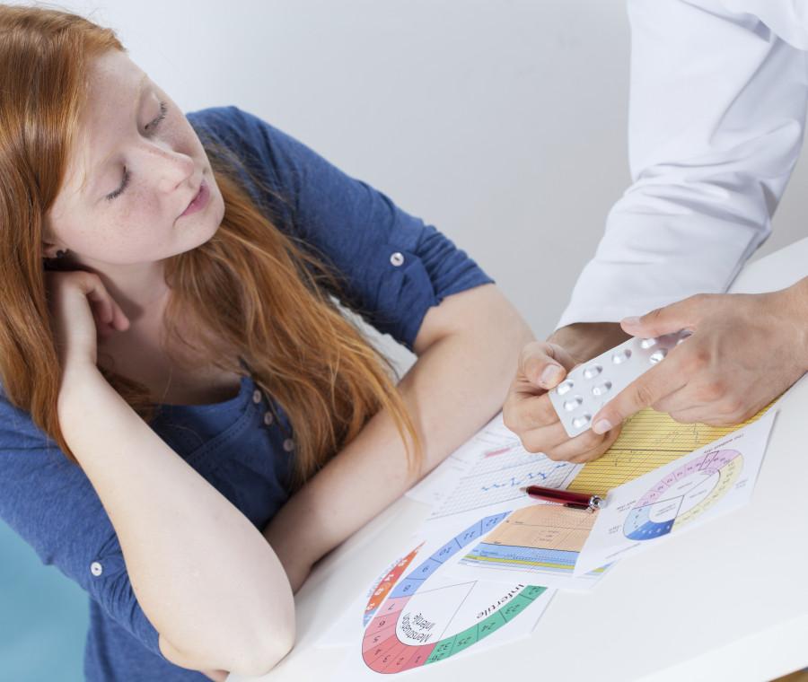 contraccezione-dopo-il-parto