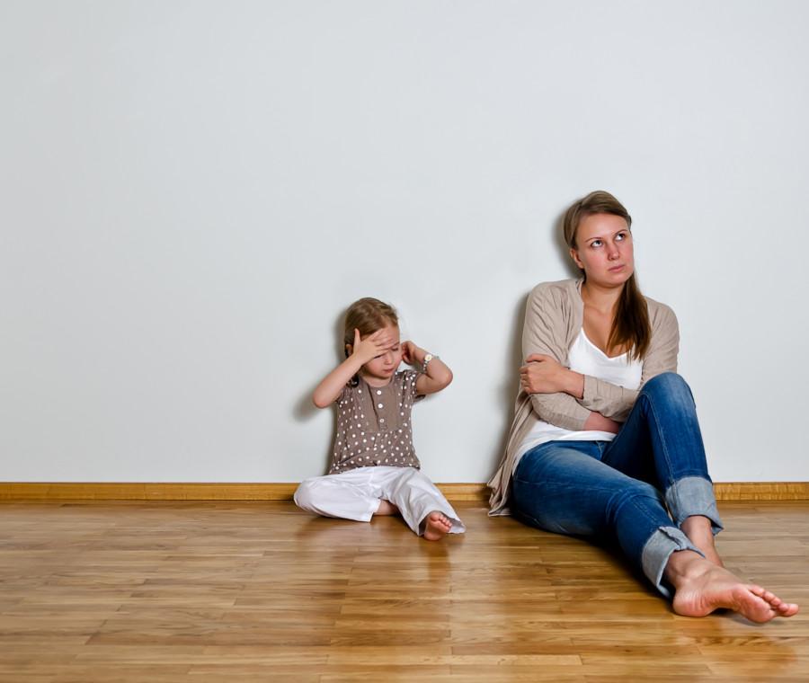 scoraggiare-e-ridurre-i-comportamenti-negativi-dei-bambini