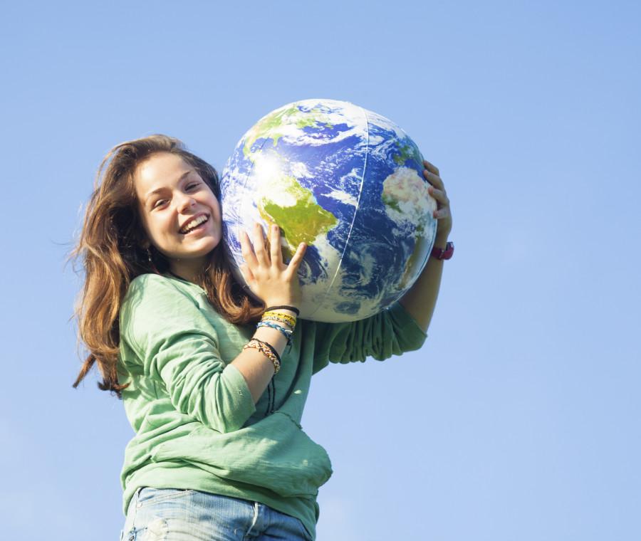 22-aprile-earth-day-22-lavoretti-eventi-ricette