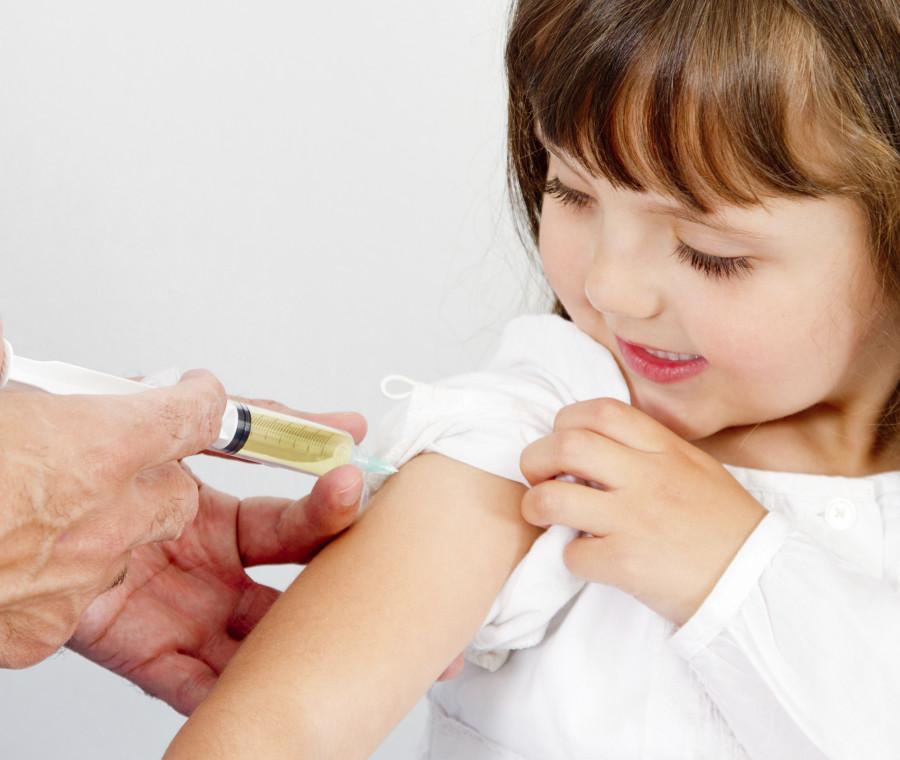 uno-studio-su-centomila-bambini-nessun-legame-tra-autismo-e-vaccino