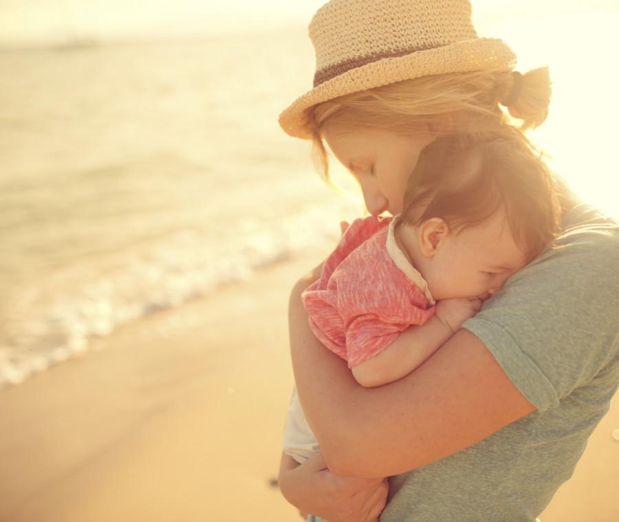 come-uscire-a-passeggio-con-un-neonato