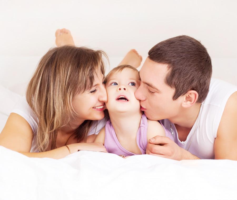 educare-le-bambine-all-amore-libero-e-al-rispetto
