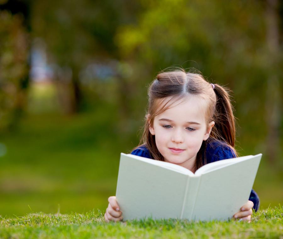 libri-da-regalare-ai-bambini-per-la-primavera-e-l-estate