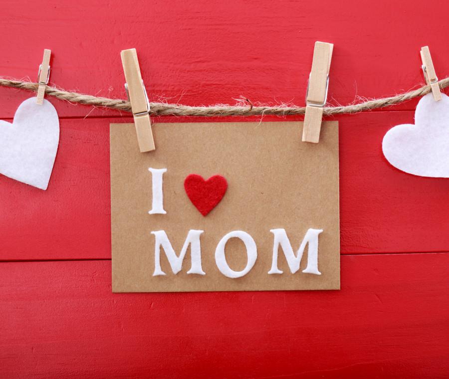 regali-fai-da-te-per-la-mamma