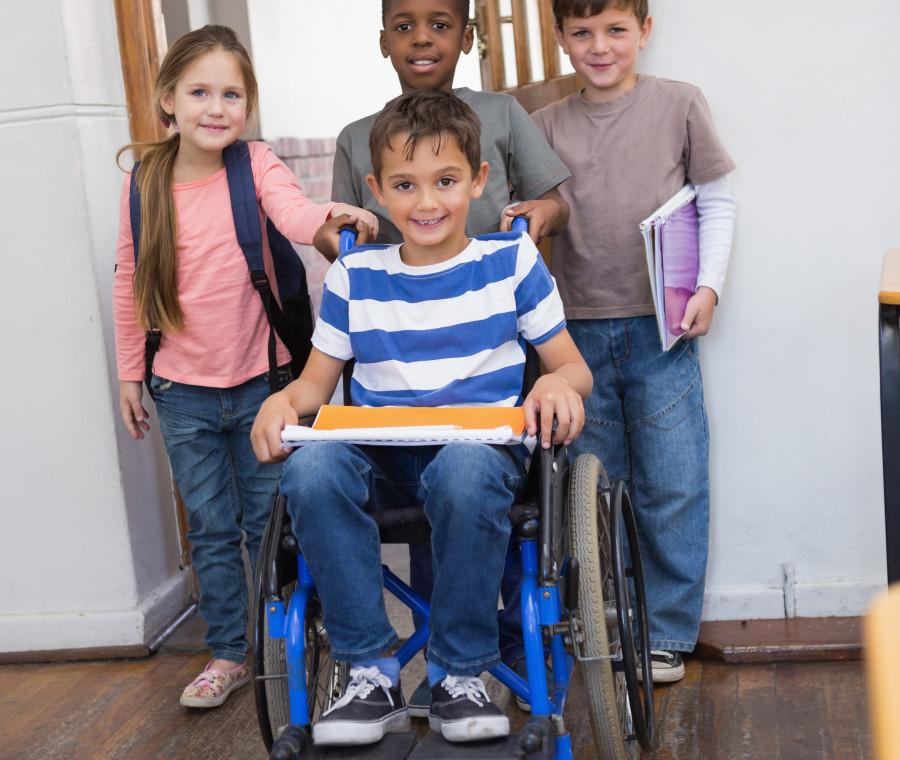 il-compagno-di-scuola-di-mio-figlio-e-disabile