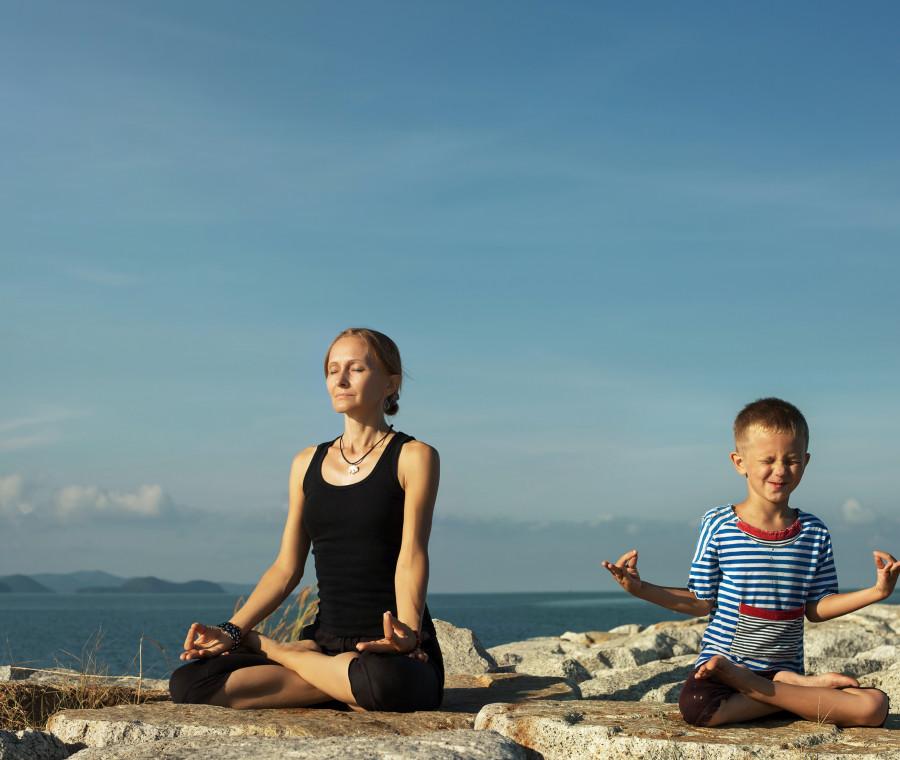 il-rilassamento-fa-bene-ai-bambini