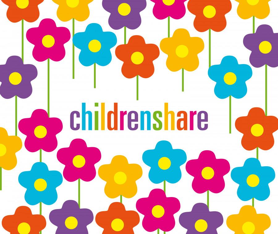 expo-2015-il-programma-di-childrenshare