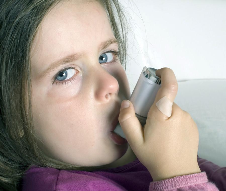 asma-con-i-nuovi-farmaci-si-vive-meglio