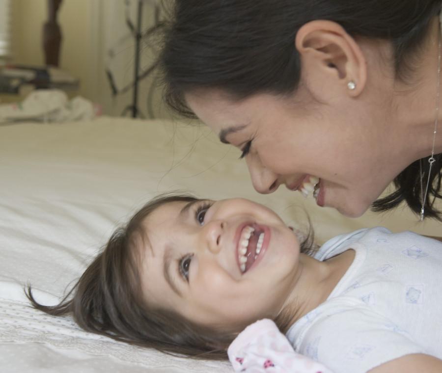 posso-stare-a-casa-assistenza-ai-bambini-malati-di-tumore