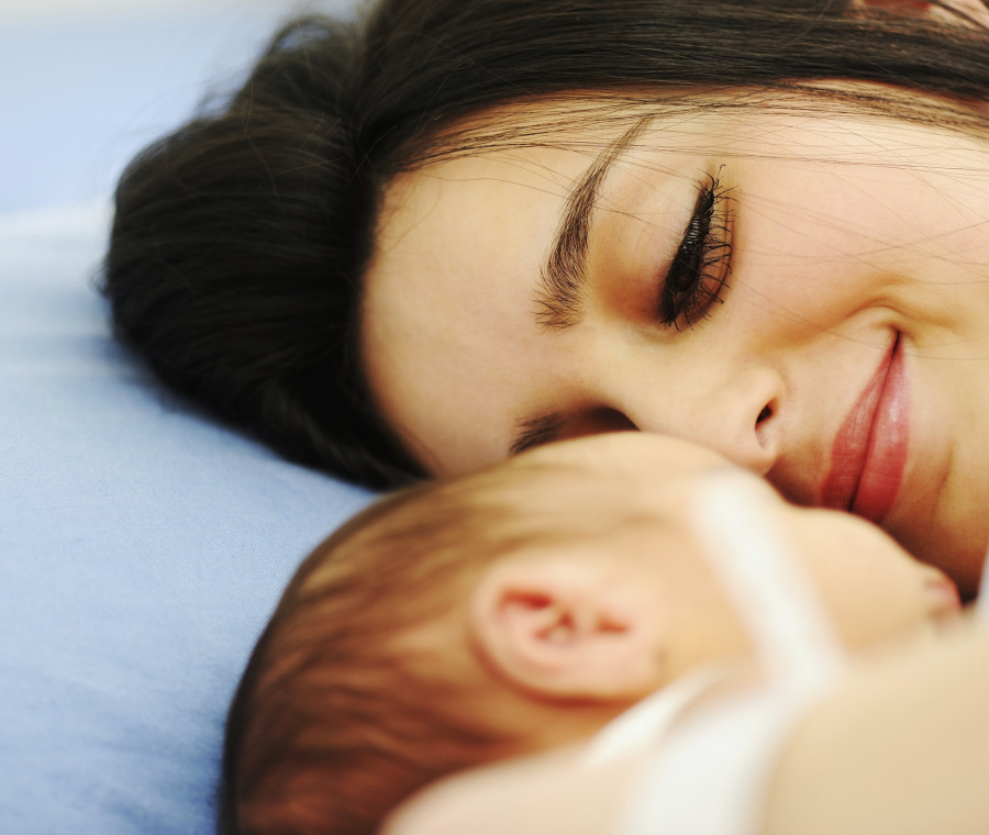 la-vita-prima-e-dopo-l-arrivo-di-un-bambino