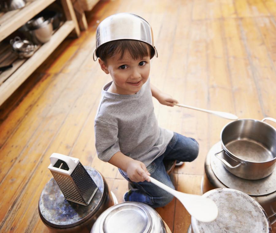 dieci-giochi-da-fare-insieme-per-stimolare-l-intelligenza-dei-bambini