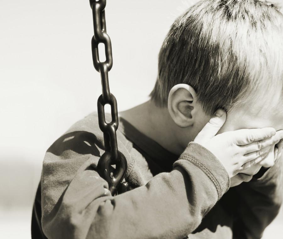 pedofilia-in-aumento-i-casi-di-adescamento-online