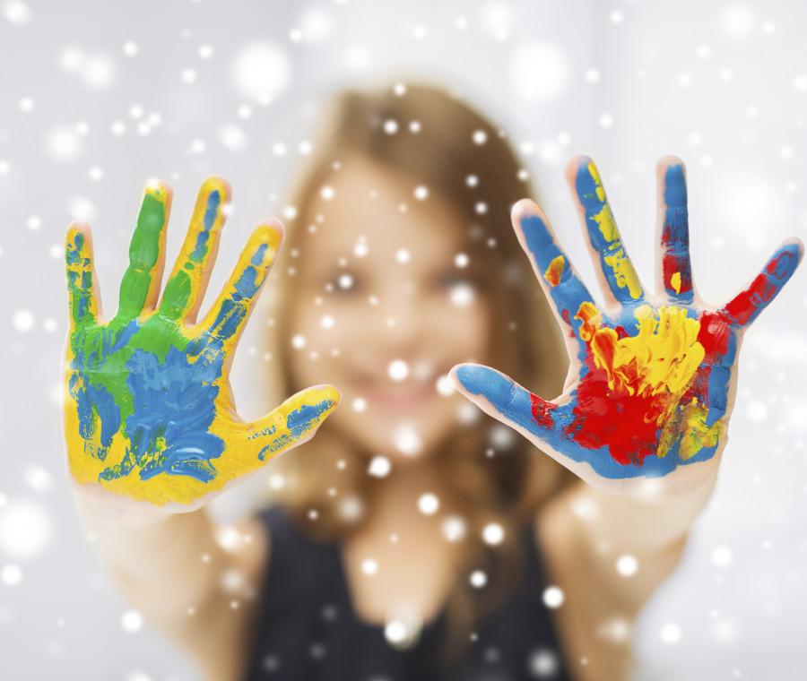 creativita-dei-bambini-lasciamoli-sperimentare