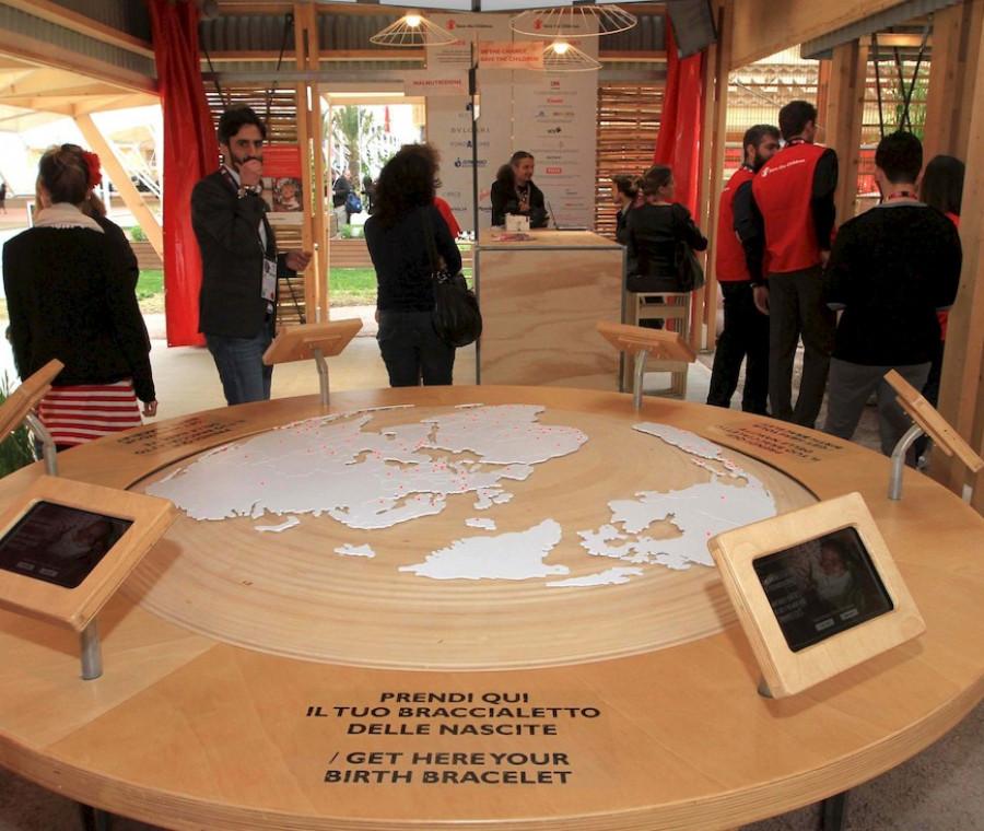 expo-2015-inaugurazione-del-villaggio-save-the-children