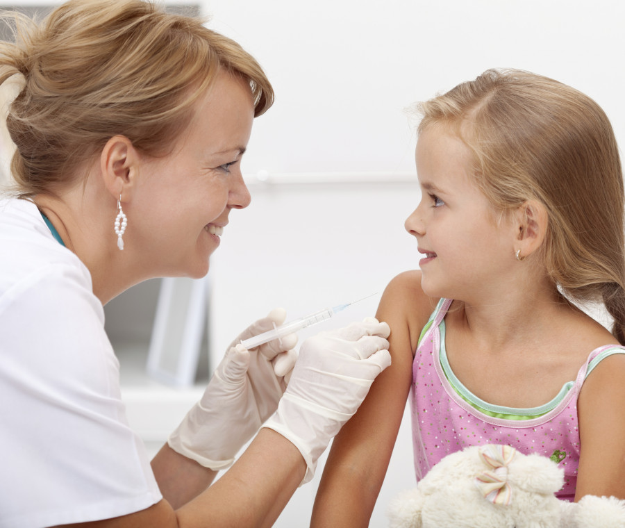 vaccini-si-o-no-le-storie-di-amelia-e-roberto