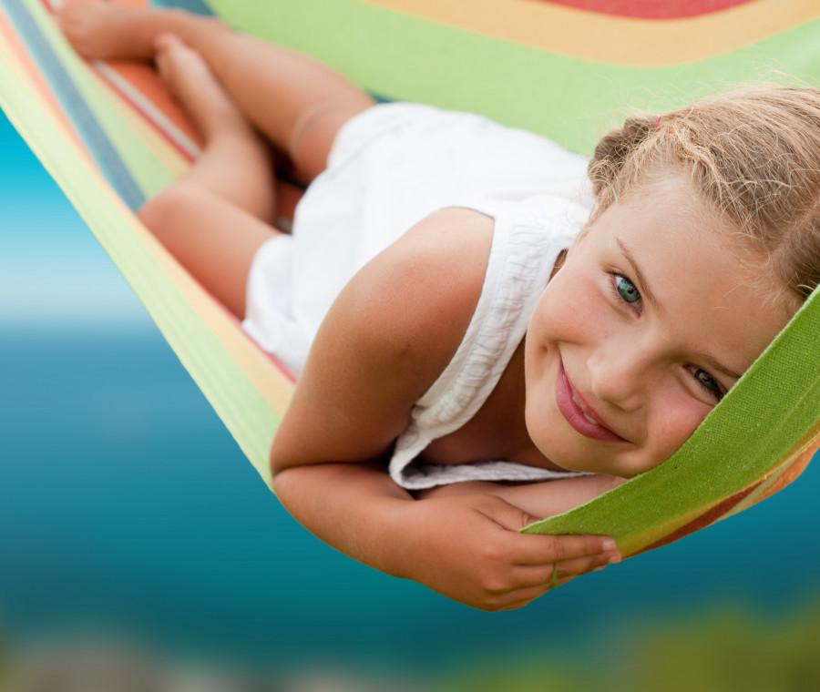 vacanze-con-i-bambini-i-consigli-della-pediatra