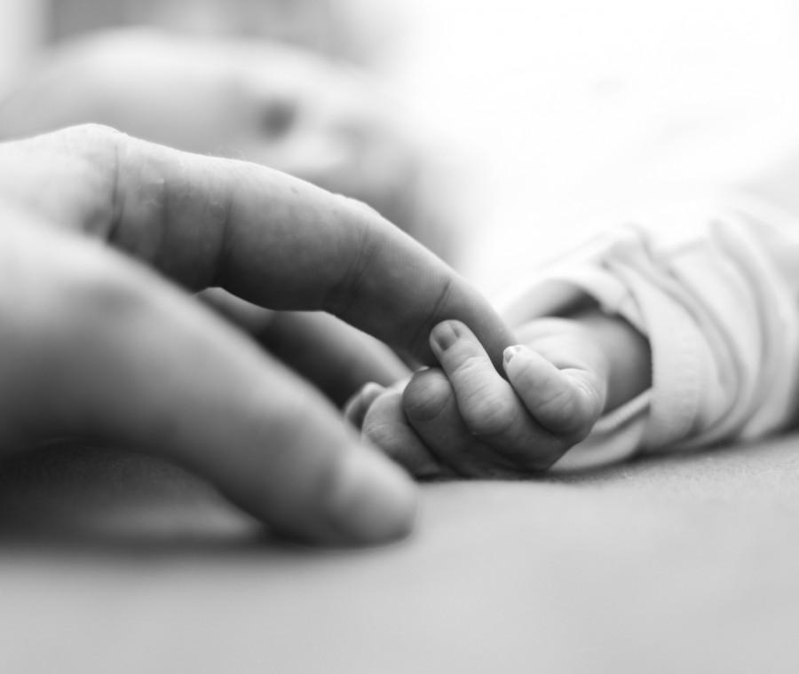 come-affrontare-la-paura-del-parto-in-10-mosse