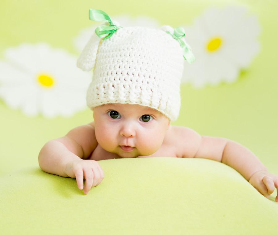 10-modi-per-non-impazzire-quando-si-cambia-il-bebe