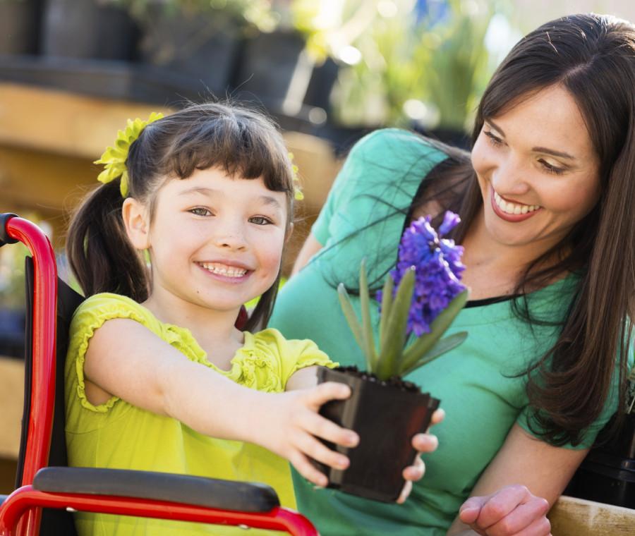 come-possiamo-spiegare-la-disabilita-ai-nostri-figli