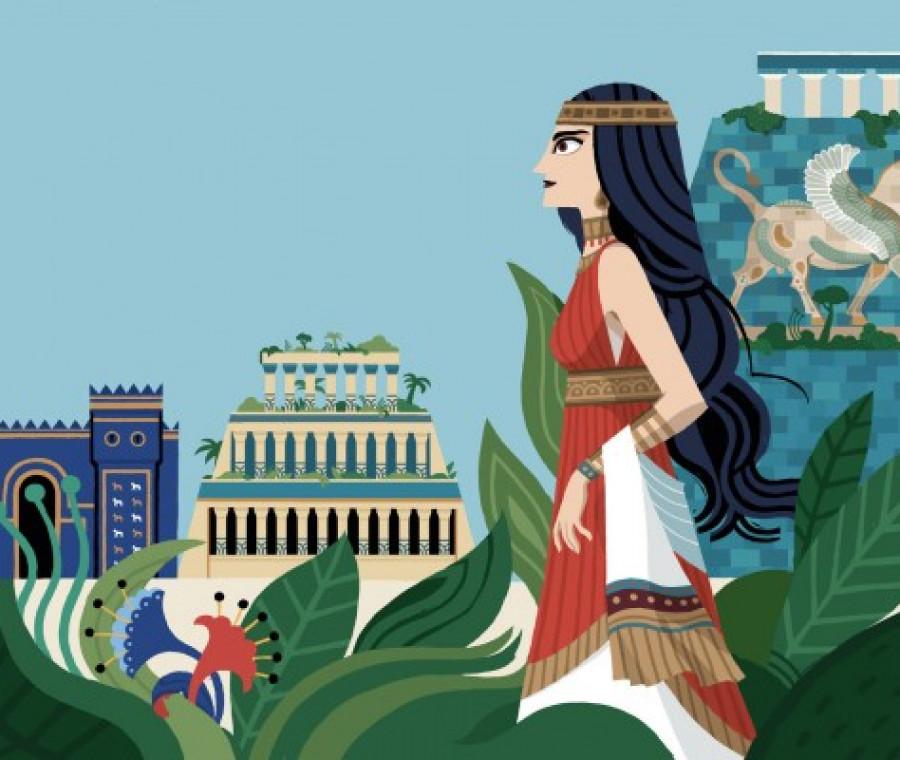 il-festival-del-fumetto-di-autore-pensa-dedica-uno-spazio-a-tutti-i-bambini