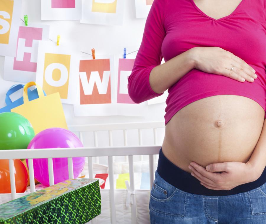 il-pannolino-perfetto-per-i-primi-mesi-del-bambino