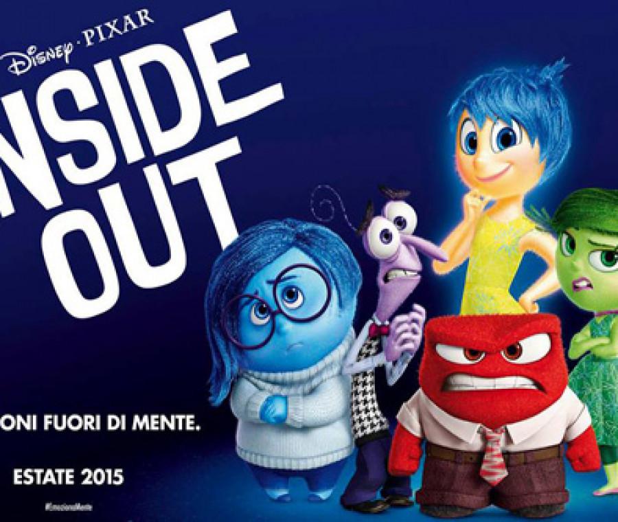 inside-out-il-nuovo-film-della-disney-pixar-conquista-cannes
