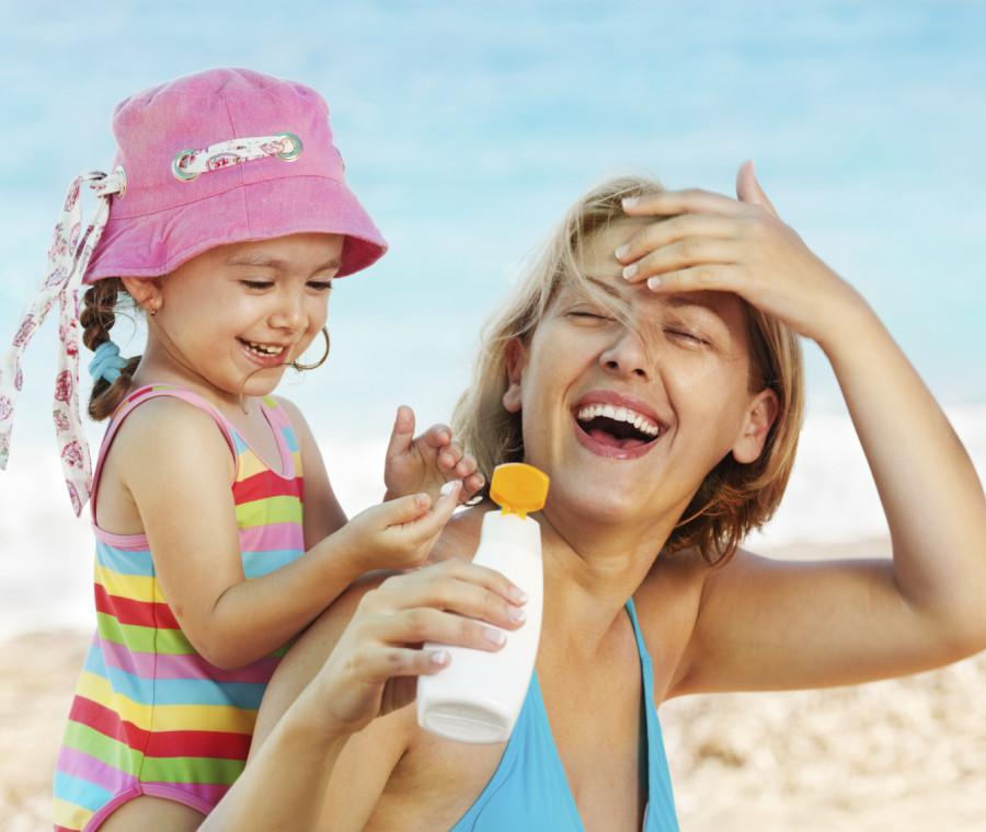 le-migliori-creme-solari-2015-per-grandi-e-piccoli