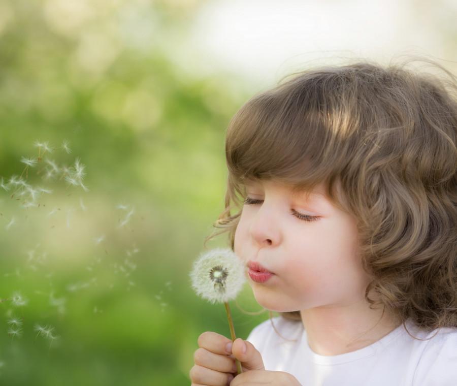 allergie-ora-le-puoi-tenere-sotto-controllo-con-un-app